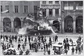 Srpnová invaze: Neznámé oběti