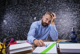 Začíná školní rok. Kvalita mladých učitelů v Česku je ale silně nevyrovnaná, tvrdí studie