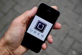 Je UBER taxi? Jak funguje, proč proti němu protestují taxikáři a proč ho chtějí zakázat