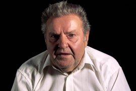 Komunista Ondráček: Prahu jsme v roce 1989 měli oplotit a nechat vychcípat
