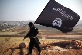 Bojovali za Islámský stát, pak se vrátili do Švédska. Třetina z nich se zapojila do…