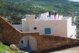 Maroko je populární turistickou destinací. Změní rostoucí počet návštěvníků ráz této země?
