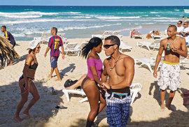 Cestovatelka Petra Ježková: Mých 10 nejlepších míst na Kubě