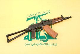 Hizballáh v Německu posiluje: Agenti shromažďují finanční prostředky a šíří antisemitskou propagandu