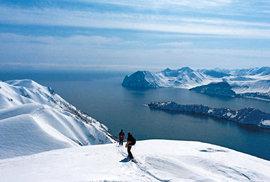Hory tradičně i netradičně aneb Dejte vale lyžařskému stereotypu