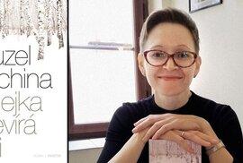 Ruskou Knihou roku se stal protisovětský román o mladé ženě, která skončila v sibiřském…