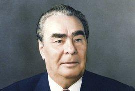Brežněv se objevil v reklamě na pera Parker. Jeho vnuk cítí morální újmu a žádá odškodnění