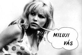 1966: Kdo chce zabít Jessie?