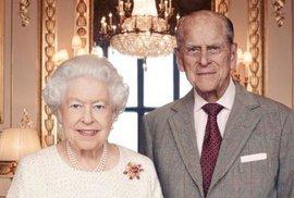 Evakuace britské královny? Kvůli brexitu se oprašují krizové scénáře z dob studené…