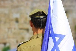 Stát židovského národa? Izraelem stále zmítají spory o nový zákon