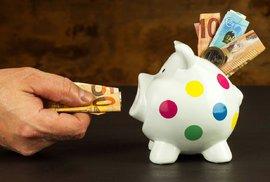 Ekonom Vladimír Pikora: Musíme přijmout euro. Prý...