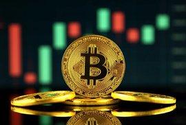 Bitcoin je mrtvý, ať žije RScoin! Velká Británie zvažuje urychlené zavedení státní kryptoměny