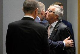 Ježíšku, českou zahraniční politiku bude fakt řídit Andrej Babiš sám? To není dobře