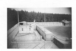 """Koncentrační tábor v Letech: Základní fakta o údajně """"neexistujícím pseudokoncentráku"""""""