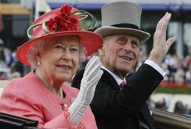 Co nevíte o královně Alžbětě: Neuvěřitelné výsady britské panovnice