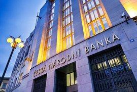 Banky žijí z vkladů svých klientů. Měly by jim za to tudíž i náležitě zaplatit