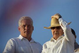 Kuba mezi tradicí a pragmatickou revolucí: Pozorujeme definitivní konec budování …