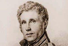 Rusko-německý mořeplavec Otto von Kotzebue: Několikrát obeplul svět a objevil 399 ostrovů