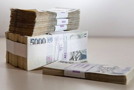 Jak se stát milionářem? Experti znají recept: Najít své slabosti a nesoustředit se jen na čísla