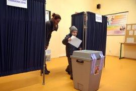 Prezidentské volby 2018 živě: Sledujte s Reflexem druhý den voleb nového českého …