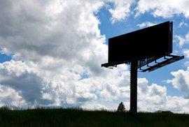Co do nás hustí reklamy: Poctivost nade vše