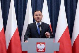 Polsko je jiné, než si většina Čechů myslí. Je modernější a vyspělejší, ukazuje…