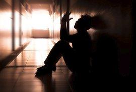 Průzkum ukázal, že dvě třetiny Němců trpí zvláštním problémem – jsou osamělí