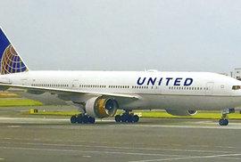 Letuška přinutila pasažérku uložit štěně do úložného prostoru. Udusilo se. Tragická nehoda, tvrdí aerolinky