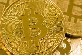 Naprostá většina kryptoměn spadne na nulu, jsou totiž úplně k ničemu. Dominance Bitcoinu roste. Proč?