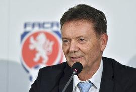 Pět důvodů, proč je český fotbal k smíchu