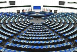 Lidovci, socialisté, reformisté. Jakou sílu mají v Evropském parlamentu eurofrakce a…