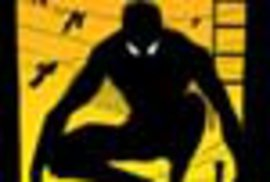 Obálka sešitu Amazing Spider-Man č. 529