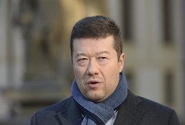 Okamura znovu prohrál soud kvůli přezdívce Pitomio. Ani tentokrát na Reflexu nevysoudil odškodné