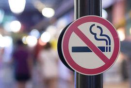 Havaj bez cigaret? Možná již brzy. Doutníky a elektronické varianty by ale nezmizely