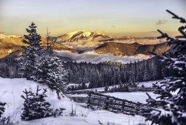 Znáte skvělá místa na lyžování v Dolním Rakousku? Víme, kde jsou výborné sjezdovky i zábava pro děti