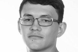 Slovenská vláda vypsala odměnu milion eur za informace vedoucí k dopadení vraha novináře