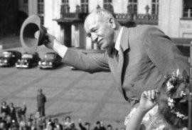 Edvard Beneš: Dramatické okamžiky druhého prezidenta ČSR. Co soudil o komunistickém …