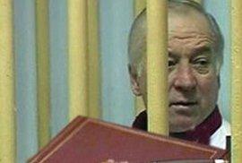 Sergej Skripal opustil nemocnici. Léčba otravy novičokem prý byla úspěšná