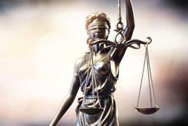 Nebezpečný návrh novely zákona odstartuje neziskovkám závody v podávání žalob. Obětí nebude třeba