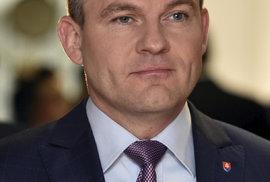 Peter Pellegrini, nový slovenský premiér?