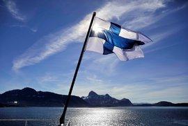 Finský experiment s nepodmíněným příjmem: Lidé se práci nevyhýbají, ale jejich…
