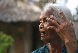 Mein Lai-Dorf: Vor 50 Jahren hat das US-Militär sein größtes Verbrechen insgesamt begangen