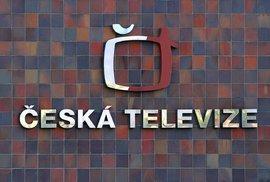 Jste pro zvýšení televizních a rozhlasových poplatků? Já tedy určitě NE!