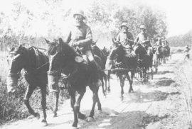 V květnu 1918 Němci zahnali spojence až k Remeši a vyděsili Paříž. Proč to nerozhodlo…