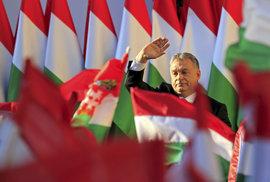 5 důvodů, proč sledovat dnešní maďarské parlamentní volby