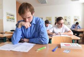 Státní maturita z češtiny letos dala zabrat: Potřebují znát jazykovědné libůstky…