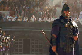 Pretoriánská garda: Elitní jednotka Římské říše, která plnila i úkoly hasičů a tajné…