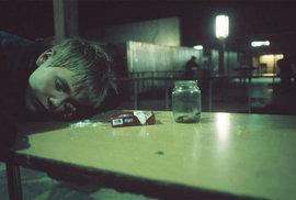 Rusko, země dětských opilců a ztracených duší. Tísnivé snímky vás zarmoutí