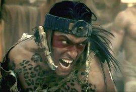 Aztéčtí jaguáři: Bojovníci s tvrdým výcvikem, kterých se obávali i španělští dobyvatelé