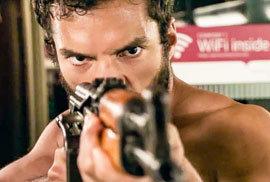 """Film Clinta Eastwooda """"Paříž 15:17"""" o teroristickém útoku je nekoukatelná nuda"""